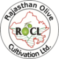 Rajasthan Olive Cultivation Limited